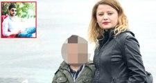 Boşanmak İstediği Kocası Tarafından Kurşun Yağmuruna Tutulan Talihsiz Kadın, Hayatını Kaybetti