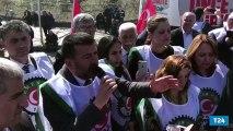 CHP, Saadet Partisi, İyi Parti ve BBP'den 'şeker ittifakı'