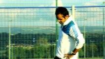 new Punjabi Songs | Velly | Manpreet Sandhu | Latest new Punjabi Songs 2015 | SS Movies