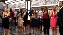 Watch Big Brother Canada  Season 6 Episode 18   S6, Ep18 - episode 18   online streaming