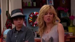 Sam And Cat S01E23 The Great Tuna Jump Reunion Special