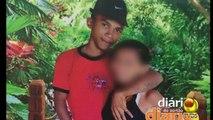 Jovem de 17 anos é assassinado com quatro tiros na cabeça