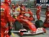 2004 16 GP Chine p3