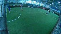 Equipe 1 Vs Equipe 2 - 16/04/18 19:35 - Loisir Créteil (LeFive) - Créteil (LeFive) Soccer Park