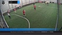 Five stars Vs Romagny - 16/04/18 19:30 - LUNDI niveau intermediaire - Annemasse (LeFive) Soccer Park