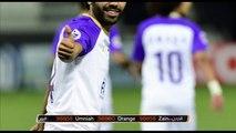 ردود الأفعال بعد تأهل العين لدور الـ16 في دوري أبطال آسيا