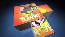 Dessin Animé Tom et Jerry en Francais 2016 HD | Tom et Jerry vidéos animation New Episodes