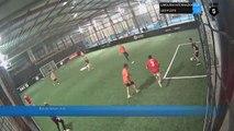 LIMOUSIN INTERNAZIONALE Vs LES PLOTS - 16/04/18 20:30 - Limoges (LeFive) Soccer Park