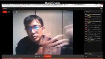 ニコ生 日本社会の情報操作による貧乏差別とマイノリティ