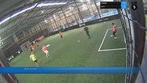 Buzz de Joris - L'ENEP Vs CITY - 16/04/18 19:30 - Printemps lundi L1 - Limoges (LeFive) Soccer Park