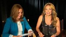 EXCLUSIVO YouTube: Thalía responde tus preguntas
