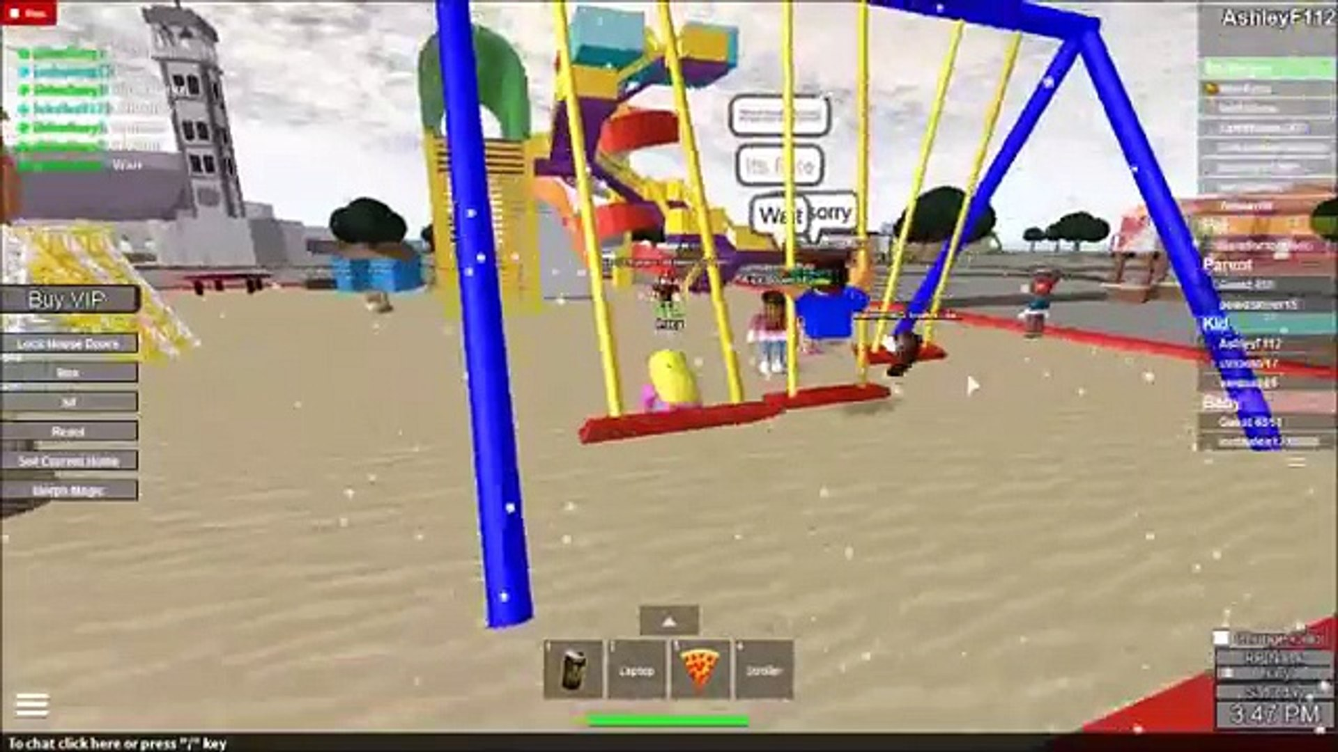 Roblox Adopt A Kid Game Roblox Roleplay Adopt And Raise A Cute Baby Video Dailymotion