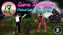"DAME TU COSITA (Michael Jackson ""Billie Jean Thriller"" Remix 2018) Official Music Video"