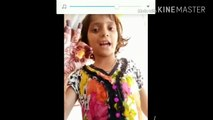Asifa Old | video Song|  Here all people's have to understand that it's not about  religion. It's humanity. Which comes.