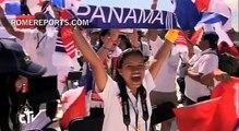 La JMJ de Panamá ya tiene himno: ritmos latinos y música pegadiza
