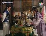 BTT TVB 1995 04 - Huy Lệ Trảm Công Tôn 04