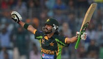 Inzamam explains why Fawad Alam not selected in the Squad