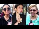 Bollywood Celebs Reacts On Kathua And Unnao Molestation Cases | Bollywood Buzz
