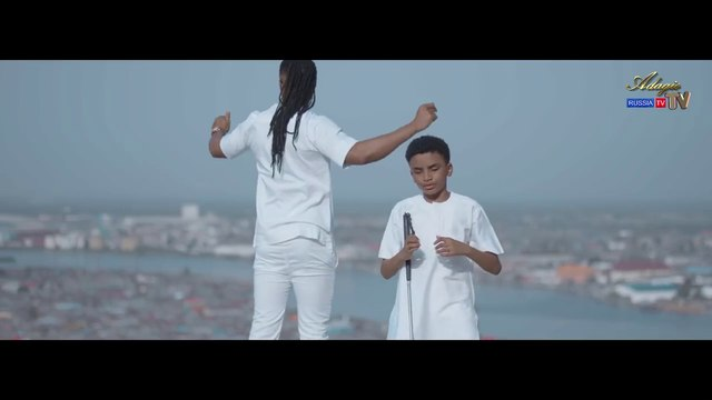 Semah & Flavour - No One Like You   Official Video  
