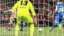 Seedorf bluffe ses remplaçants par sa technique