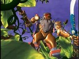 Beast Wars Transformers S01 E22  The Low Road