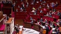 """Loi asile et immigration -  Éric Coquerel : """"cette loi est inhumaine"""""""