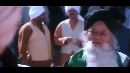 Sunny Deol Best Dialogues    Gadar Movie Dialogues    Famous bollywood  dialogues