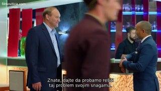 Hotel Eleon 18 epizoda 3 sezona Online Filmovi i Serije sa P