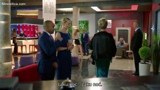 Hotel Eleon 19 epizoda 3 sezona Online Filmovi i Serije sa P