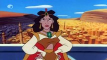 Disneys Aladdin Staffel 3 Folge 5 HD Deutsch