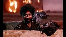 Sunny Deol Best Dialogues || Border Movie Dialogues || Famous bollywood dialogues || Hindustan Meri Jaan