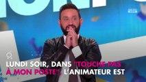 Hugo Clément de retour sur Canal+ ? Cyril Hanouna calme le jeu