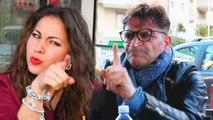Daniela Montalbano Ft. Gianni Vezzosi - Inseparabili Noi (Ufficiale 2018)
