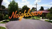 Neighbours 7822 17th April 2018 - Neighbours 7822 17 April 2018 - Neighbours 17th April 2018...