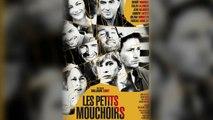 """""""Les petits mouchoirs"""" : Guillaume Canet se livre sur deux drames personnels"""
