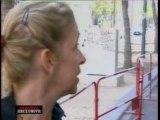 Muselier et la propreté à Marseille
