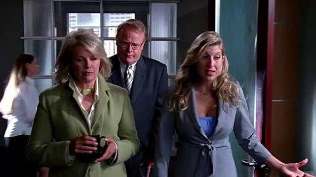Boston Legal S04E05 - Hope And Glory