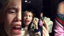 Lil Tay Dissing Danielle Bregoli