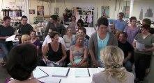 Une famille formidable S09E01 - Part 03