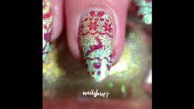 TAGS nail art 2017  best nail art  nail art designs  nail art nail art tutorial  nails  new nail art  nail art compilation compilation  nail art designs 2017 the best nail art designs compilation 2017  nail tutorial  nail best nail art 2017  the best nai