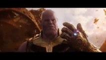 Avengers 3 Infinity War | 2018 Full Movie Streaming | Avengers 3 | Streaming English - Full Movie