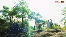 Phim Kiếm Hiệp Hay Nhất 2018 | TIẾU NGẠO GIANG HỒ - Tập 28 | Film4K