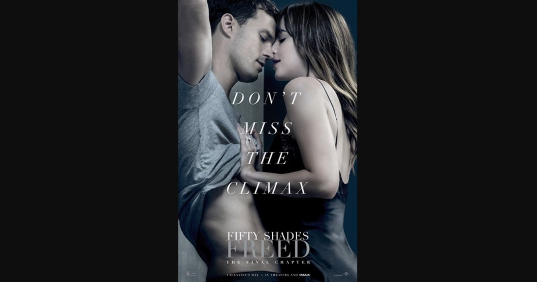 50 shades of freed watch online free full movie