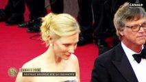 Cannes 2018, nouveau souffle sur la croisette - Reportage cinéma