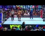 Jeff Hardy vs Jinder Mahal United State Championship Match Monday Night Raw Super Star hand Shakeup 16-04-18