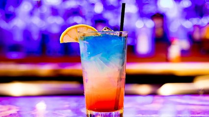 Astrology: Best Cocktail to Drink Based on Your Zodiac Sign