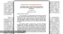 Texto completo del mensaje de Benedicto XVI para la Jornada de las Comunicaciones Sociales