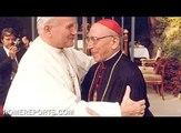 Declaraciones del Portavoz Vaticano sobre el caso de Emanuela Orlandi