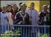 El sacerdote cubano Félix Varela es declarado venerable