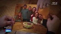 The Dead Files S08 E02 Night Terrors Brumley Missouri